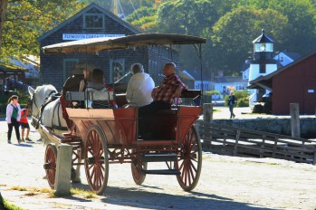 img_9061-carriage-ride