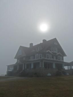 img_7477-ocean-house