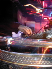 CT DJs J&S Entertainment professional Connecticut wedding disc jockey