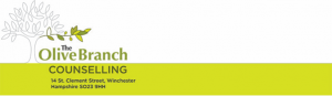 Olive Branch logo