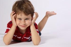 psicologia infantil fuenlabrada