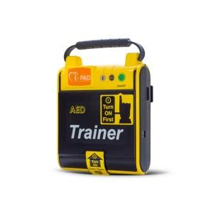 ipad-NF1200-trainer