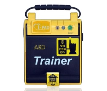 NF Trainer