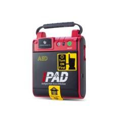 i-PAD NF1200