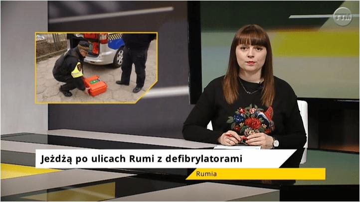 news01.png