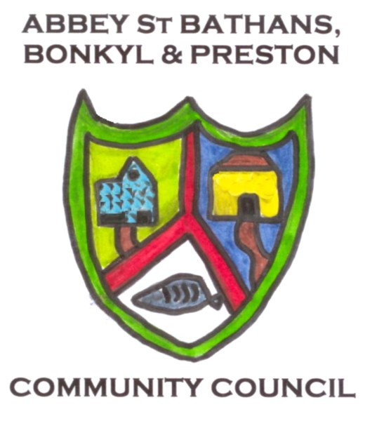 abbey-logo_resolutionplus