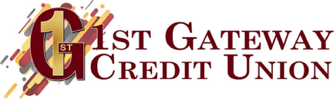1st gateway credit union logo