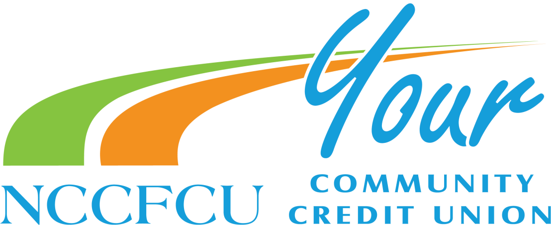 NCCFCU logo
