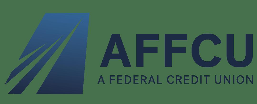 AFFCU_logo_color2