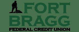Fort Bragg FCU logo