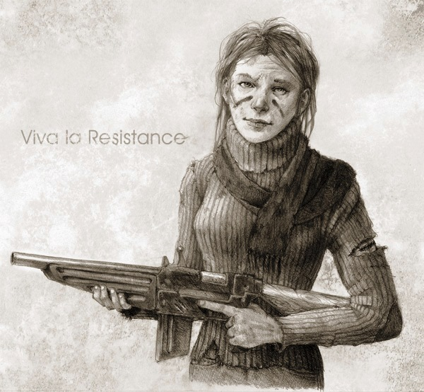 Viva_La_resistance_by_Slight_Shift