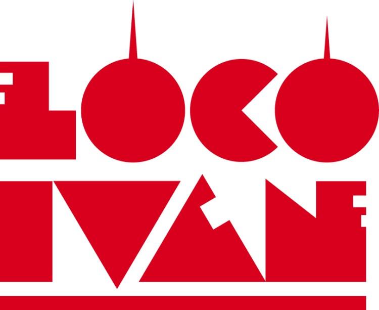 loco-ivan