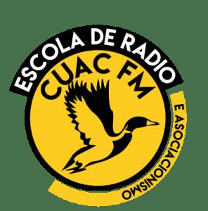 Escola de Radio CUAC
