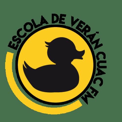 Escola de Verán de CUAC FM
