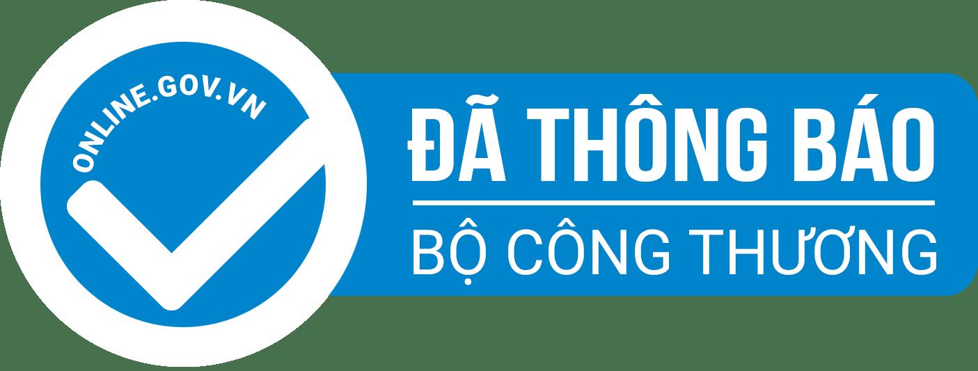 20150827110756 dathongbao - Chính sách giao hàng