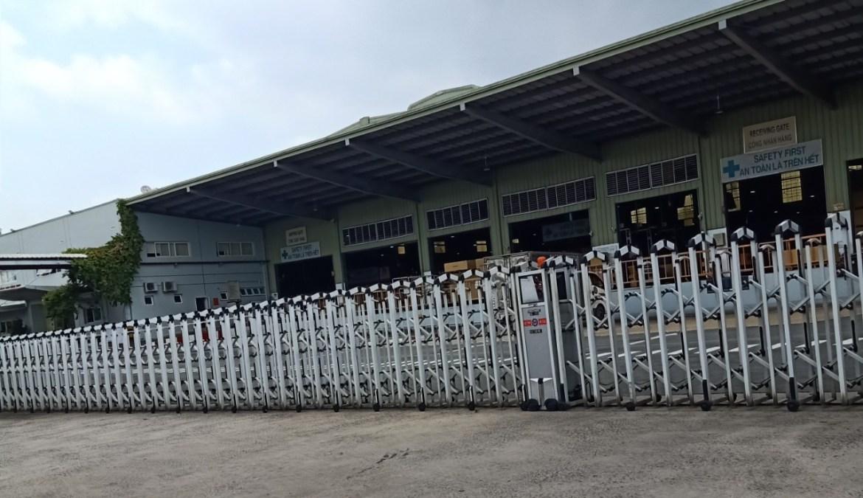 3bf159ce33ffc9a190ee - Lắp cửa cổng xếp tại Trảng Bom Đồng Nai