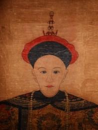 Guang Xu