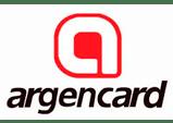 ARGENCARD