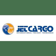 JetCargo.fw_