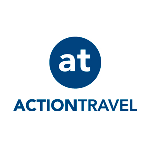 action trave