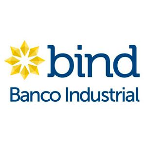 bco industrial