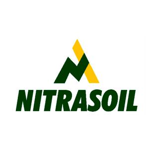 nitrasoil