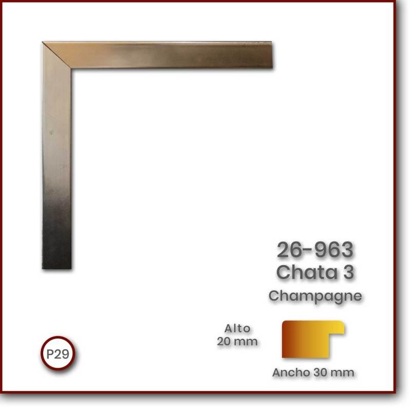 26-963_Chata-3020_Champagne_30x20_P29