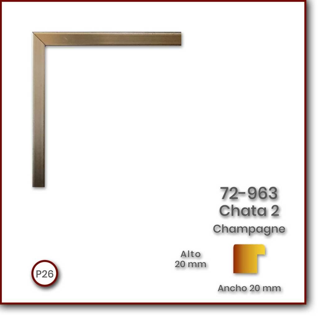72-963_Chata-2020_Champagne_20x20_P26