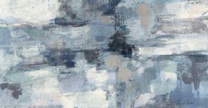 w20867-silvia-vassileva-in-the-clouds-indigo-and-gray