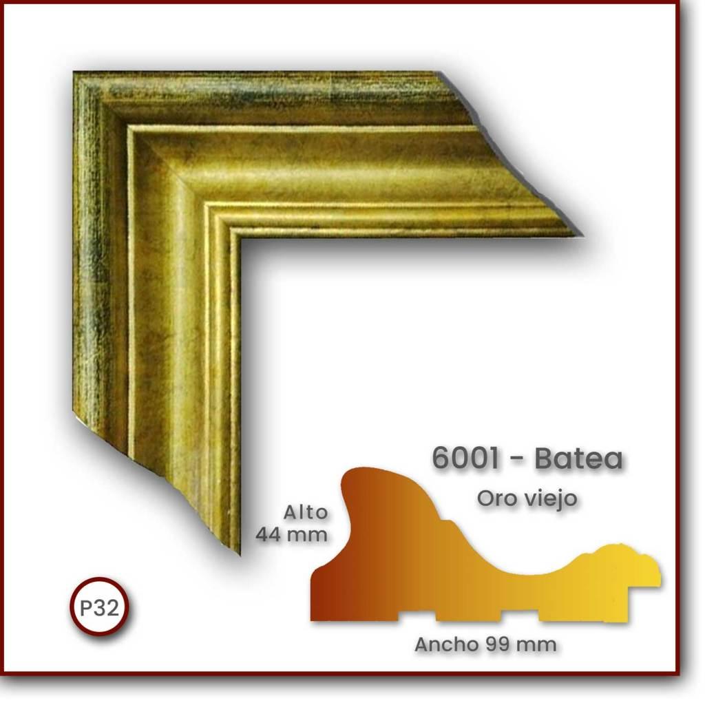6001_Batea_Dorada_99x44_P32