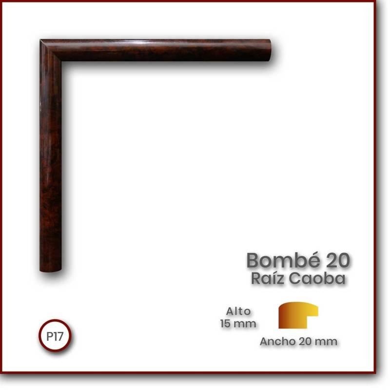 BOMBE-20-RAIZ-CAOBA_20x15_-P17