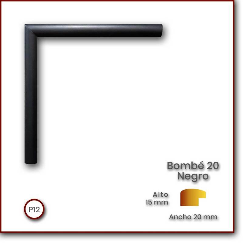BOMBE-20_NEGRO_20x15_-P12