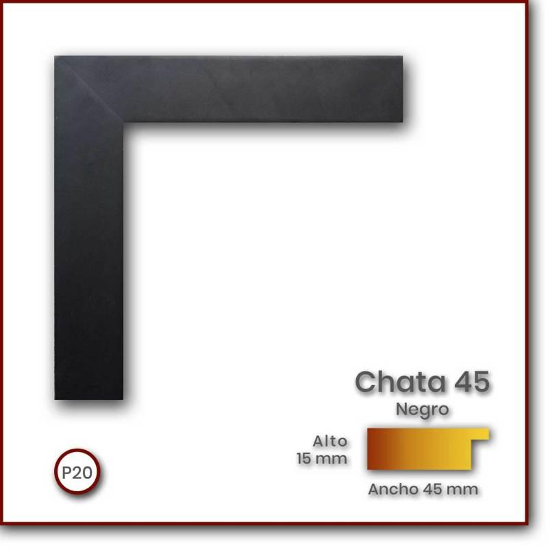 45_Negro_45x15_P20