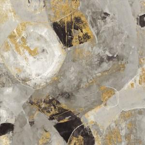 W18642 - Albena Hristova - Painted Desert Neutral