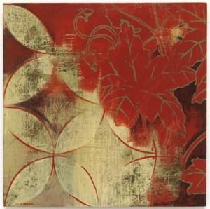 W42543 - Kathrine Lovell - Abstract 5B