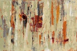w28858 - Silvia Vassileva - Graffiti Wall I Spice