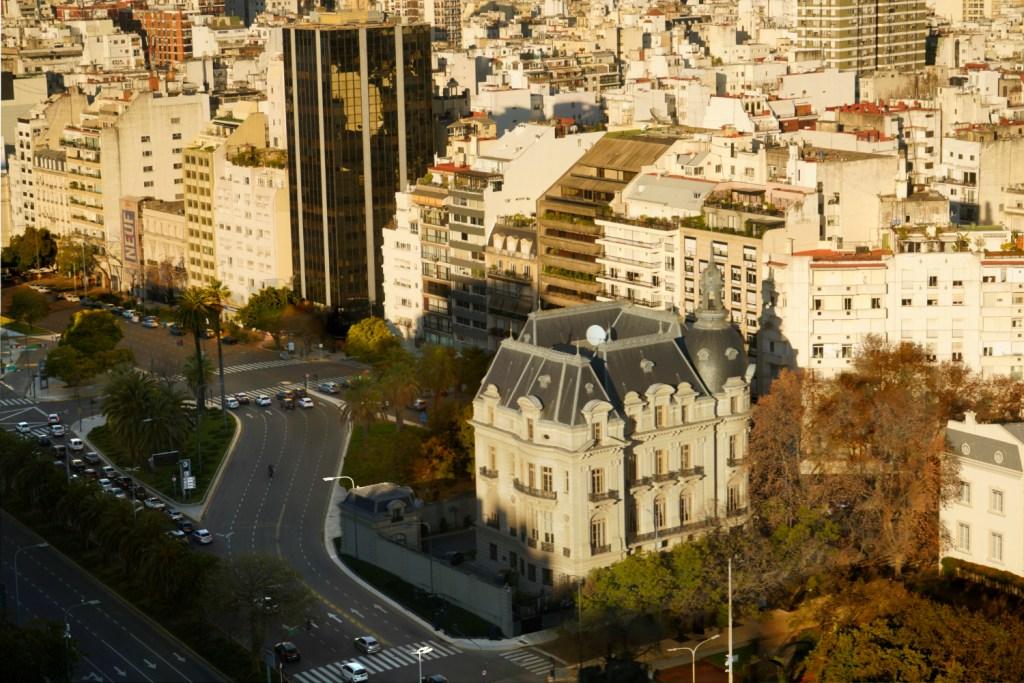 CS124CO | Embajada de Francia