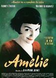 Amelie 2001