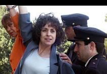 Heroína Adriana Ozores