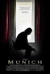 Munich película