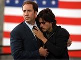 Jared Leto y Nicholas Cage en El señor de la guerra