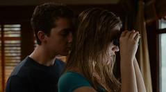 Kale y Ashley investigan juntos