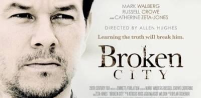 BROKEN-CITY1
