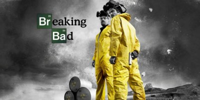 130930_breaking_bad