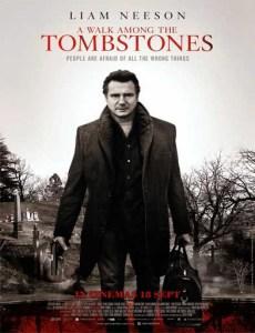 A_Walk_Among_the_Tombstones_poster_usa