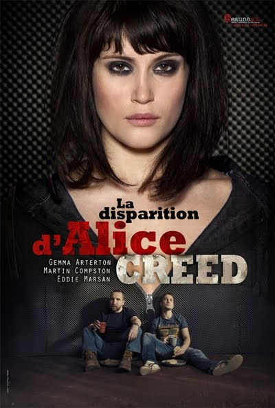 the-disappearance-of-alice-creed