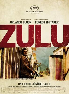 Zulu_poster-1