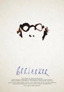berserker-210x300-1