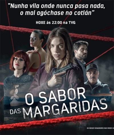 El-Sabor-Margaritas-Temporada-1