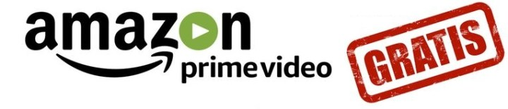 Promo Amazon Video Gratis